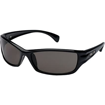 f66e5765dd5 Amazon.com  Suncloud Optics Hook Injected Frames Polarized Sports ...