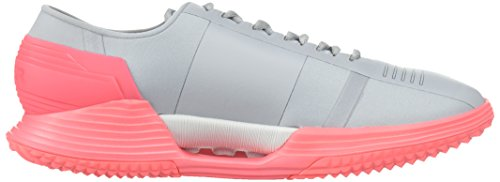 Under Armour Frauen Speedform Amp 2.0 Bedeckter Grau / Brilliance / Bedeckter Grau