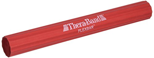 TheraBand 26120 TheraBand