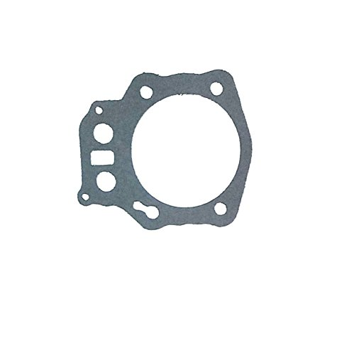 MG 311082 Cylinder Base Gasket for Honda Trx-450 (Base Gasket Honda Cylinder)