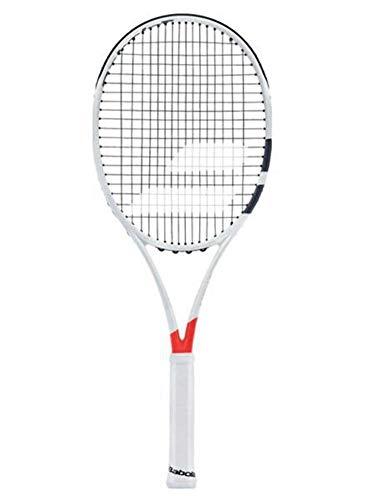 Babolat Pure Strike 18/20 Tennis Racquet (L1)