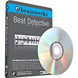 Brainwerks Beat Detective Explained (Standard)