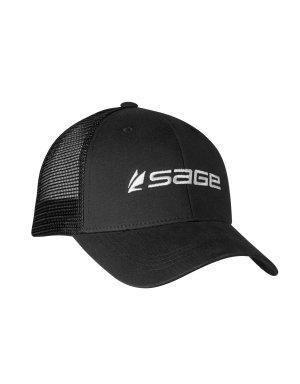 h Back Baseball Hat, Green, One Size (Mesh Back Baseball)