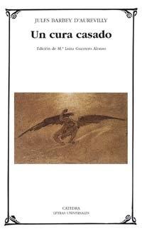 Download Un cura casado / A Married Priest (Letras Universales) (Spanish Edition) ebook