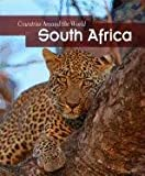 South Africa, Claire Throp, 1432961128