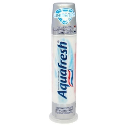 aquafresh-whitening-toothpaste-pump-100ml-pack-of-4