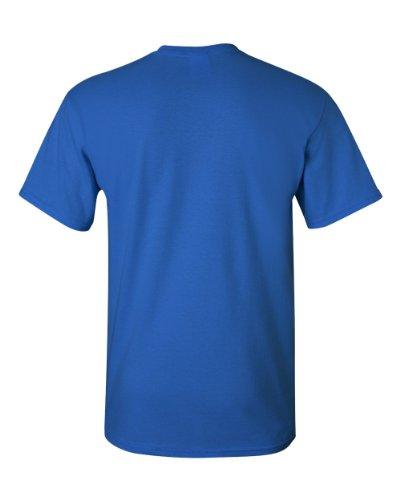 """""""Litman"""" Definition   Funny Jewish Family Name Unisex T-shirt-Unisex,M"""