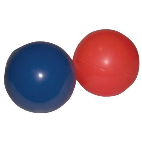 The Best Ball – 4 1/2″, My Pet Supplies