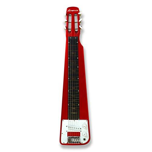 Lap & Pedal Steel Guitars