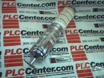 Lincoln (271882) Grease Tube Assembly