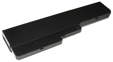 Laptop Battery for Lenovo Ideapad Y430 series