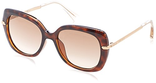 Jimmy Choo Sonnenbrille (LUDI/S) Hvna Rosegd