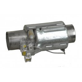 Heizung Geschirrspuler Aeg Favorit Electrolux 5027779600 4