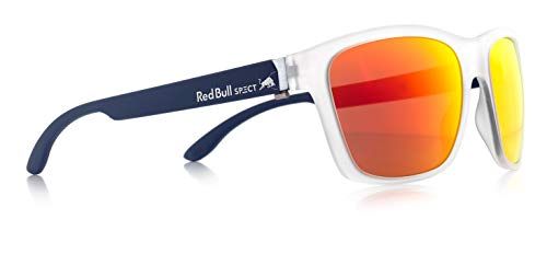 ff155ffc1d Red Bull Spect Wing 2 Polarized Sunglasses Wing 2-004P