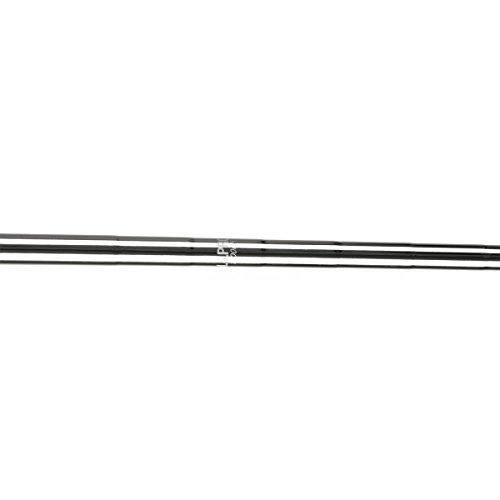 Nippon Steel Golf Shafts (Nippon N.S. Pro 1100 - #6 Iron Shaft, S Flex, 39.5