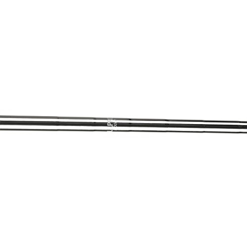 Nippon Steel Golf Shafts - 2
