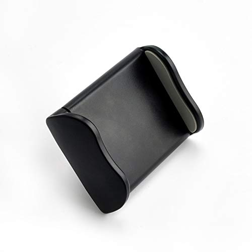 Replacement Spring Clamp for Tryone Phone Holder