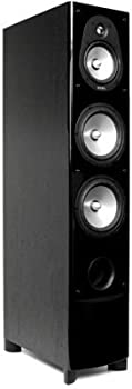 Energy CF-70 3-Way Floor standing Speaker