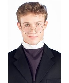 Priest Costume Boy (Priest Collar)
