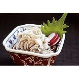 丸協食産)冷凍・酢もつ 1Kg