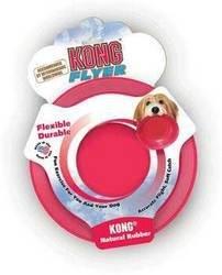 Kong Flyer, My Pet Supplies
