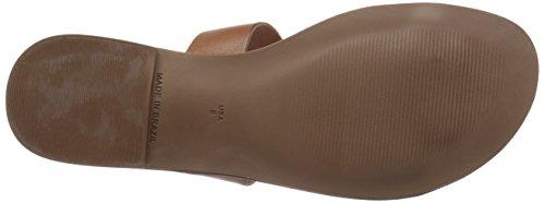 Bc Chaussures Femmes Compactes Sandal Sandale Whisky