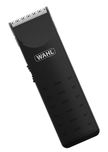Wahl Pro Series Dog Clipper Mains/Rechargeable