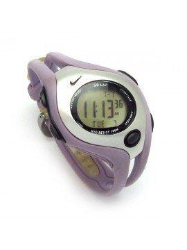 Reloj NIKE WR0008-504