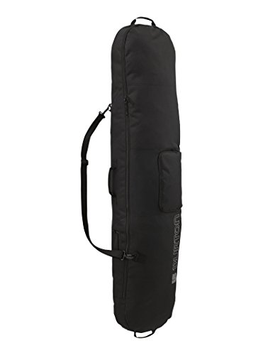 padded snowboard bags - 7
