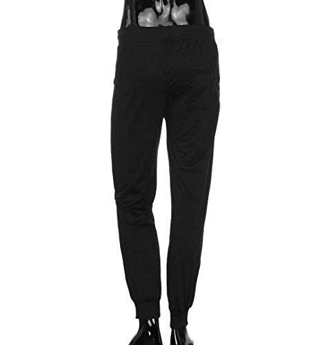 Regular Freizeithose Fitness Pantaloni Nero Hiphop Outdoorhose Classiche Dance Chino Tubo Fit Lang Stoff Loose Sportivi Hose Baggy Ragazzi Casual Jogger Cavallo Stretch xUqFFw