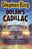 img - for Dolan's Cadillac book / textbook / text book