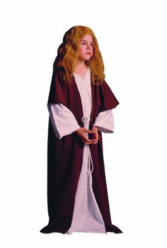 Shepherd Costume Child Large (12-14)