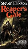 Download Reaper's Gale: Book Seven of The Malazan Book of the Fallen 1st (first) edition Text Only in PDF ePUB Free Online