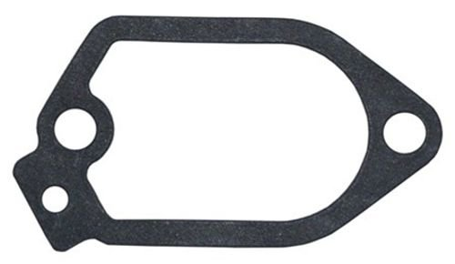 Yamaha Outboard 2-Stroke Thermostat Cover Gasket