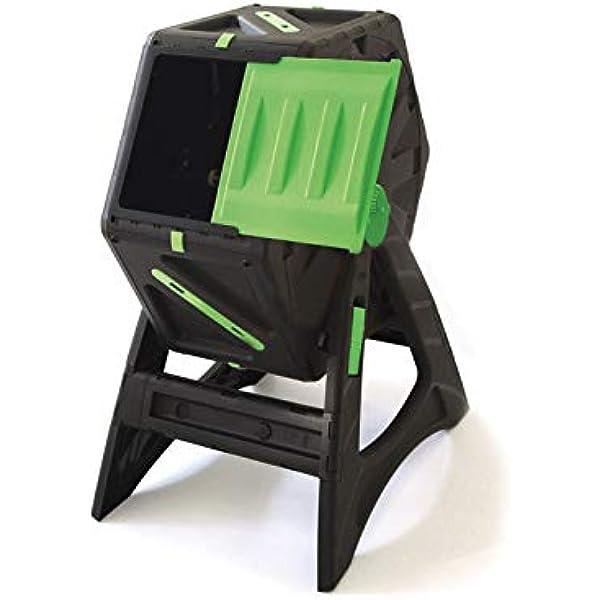 UPP Carga de compostador 70L | Roll de - Compostador ...