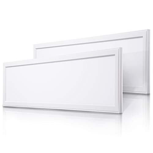 Compare Price To 1x2 Led Panel Tragerlaw Biz