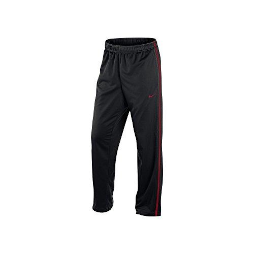 Nike Fitness Pant - 4