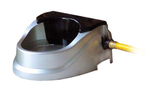 H2O Animal Hydration Aqua Buddy 2-Quart Homelife Series Automatic Waterer from H2O Animal Hydration