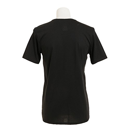 Jordan, Uomo, Jumpman Rise Dri-Fit Tee, Cotone, T-Shirt, Nero