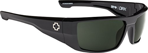 happy polar gray sol Dirk gafas green Spy de ICwqv01A
