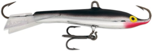 Rapala Jigging Rap 07