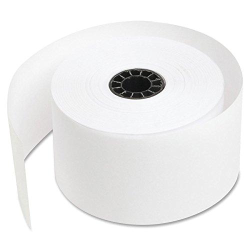 44mm cash register tape - 3