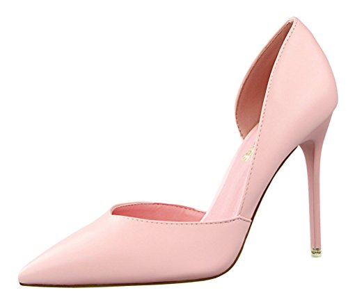 tmates-womens-dorsay-style-pointy-pumps-slip-on-classic-stiletto-high-heel-pumps-shoes-new-7-bmuspin