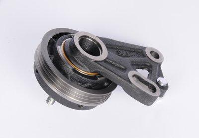 Переключатель давления ACDelco 91177657 GM Original