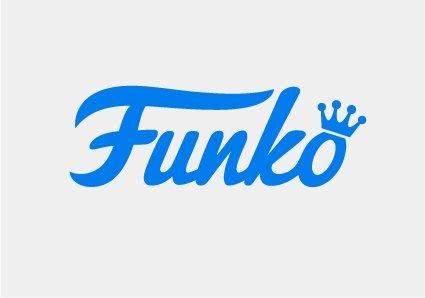 Funko SDCC DORB REN&STIM EX2PK30658