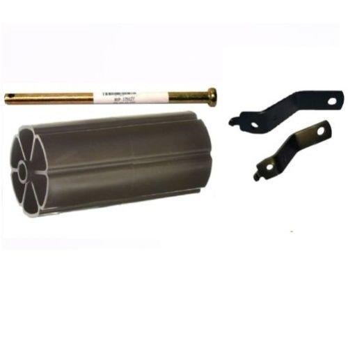 Pin Roller Deck (KHY Nose Roller and Bracket Kit 176066 539107612 FOR Craftsman Husqvarna)