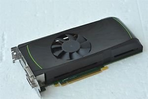 DELL NVIDIA GeForce Graphics Driver Download