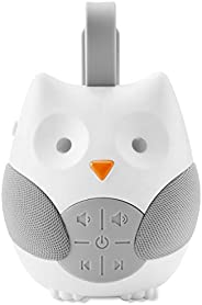 Skip Hop Portable Baby Soother, Stroll & Go,