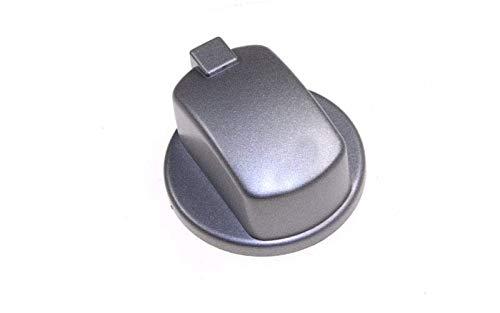 Mando de control referencia: c00284958 para horno Indesit: Amazon ...