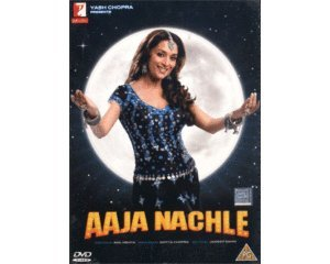Aaja Nachle -